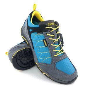 Asolo Sword GV Gore-Tex Trail Hiking Shoes 7